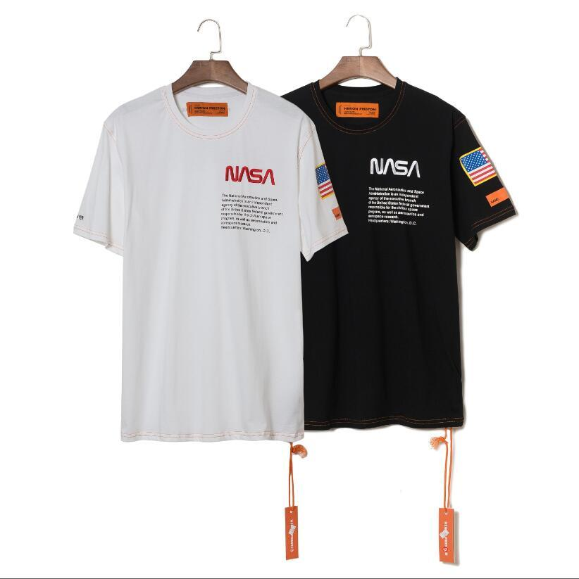 f22b8a19 Summer T Shirt For Womens Mens Designer T Shirts With Letters Fashion Short  Sleeve Men Tops Tees Casual Clothing S XL T Shirt Creator Tee Shirt Design  From ...