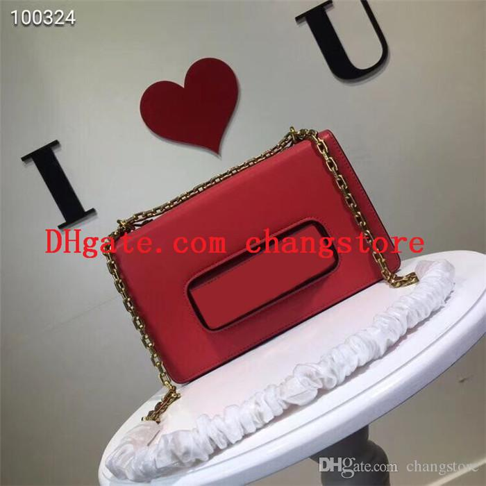 handbag womens designer handbags high quality designer handbags purses women fashion bags hot sale Clutch bags ross Body for woman ks015