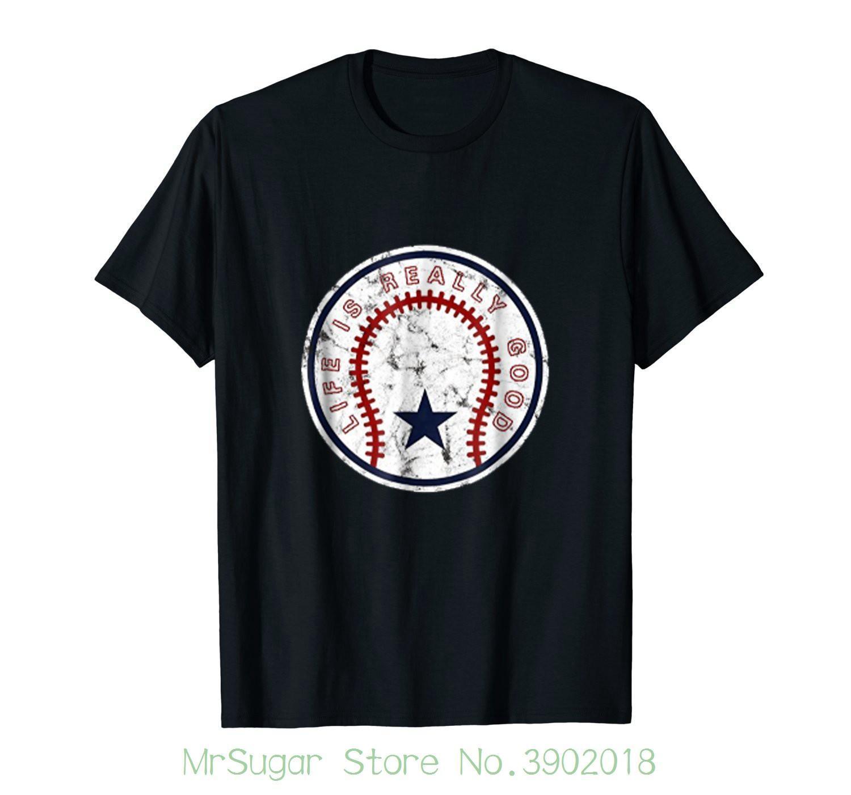 bcb058cfed7 Best Baseball T Shirts