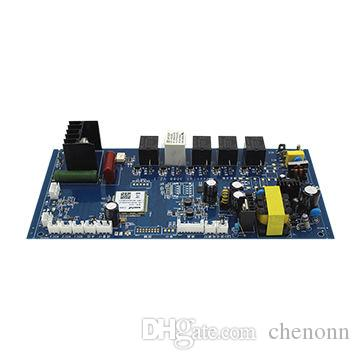 Chenonn Customzied PCB Prototype Board pcb prototyping board printed  circuit board Affordable PCB Manufacturer pay by T/T Paypal