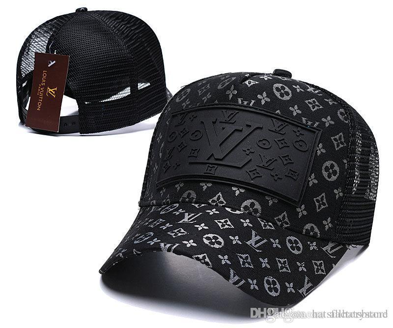 4af9f247534 Wholesale Kpop GD CL BTS V SUGA Solid Ring Safety Curved Baseball Cap Women  Men Curved Brim Plain Blank Snapback Cap Fishing Trucker Hat Hats For Men  ...