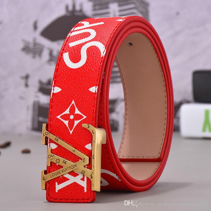 863dd6024595 L 2108 Hot Sell Brand Designer Belts For Men Belt Top Quality Fashion  Luxury Mens Leather Belts Brand Men Women Belt V Leather Belts Inzer Belt  From ...