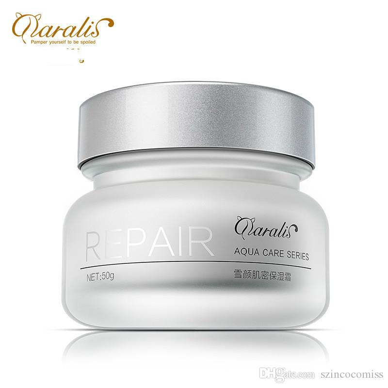 best sk rna power new age Repaire skin care Creams face cream skin care for  80g beauty cream 0037