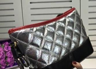 0b170cbeda2e Designer Handbags Luxury Handbags Famous Brand Handbag Women Cosmetic Bags  Crossbody Bag Lozenge Retro Fashion Leather Chain Shoulder Bag R5 Fashion  Bag ...