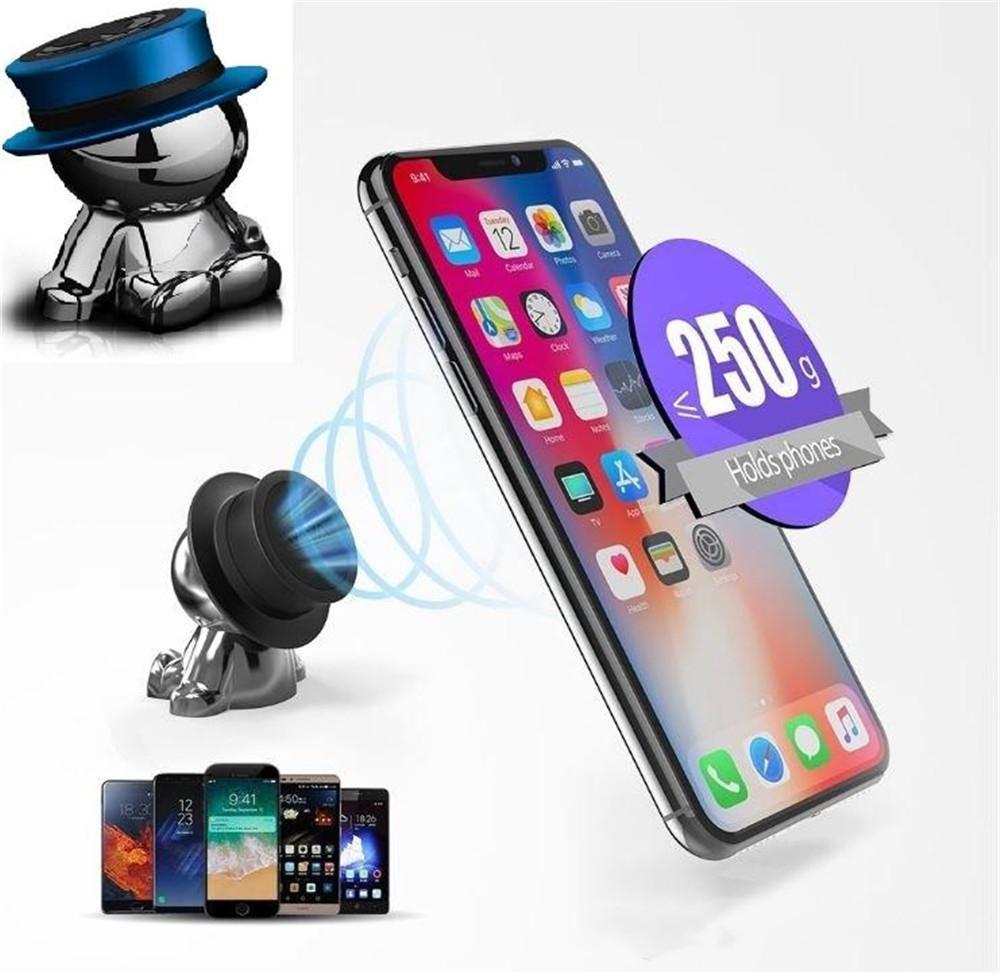 Samsung Smartphones Mobile Price