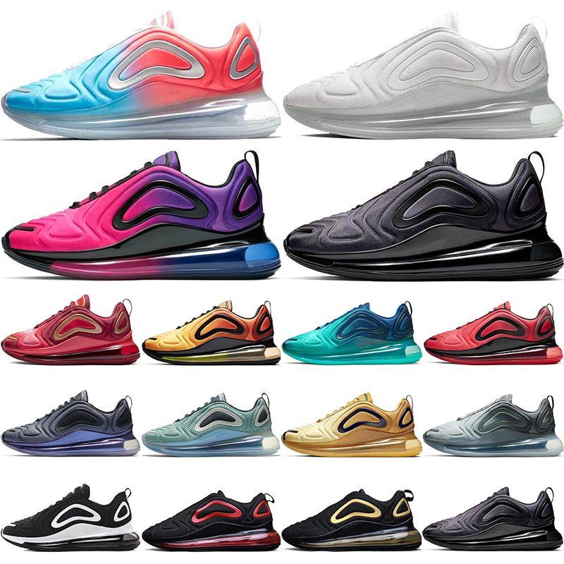 d534ccb2266004 Classic Nike Air Force 1 High Low Designer Shoes Triple White Black Wheat Hombres  Mujeres Deportes Zapatos De Skate Zapatillas De Deporte Zapatillas De ...