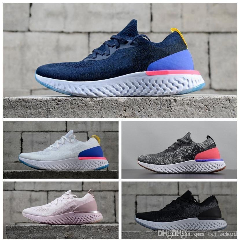 98facc9b6567 Cheap Black Sport Running Shoes Size 48 Best Cheap Womens Running Shoes