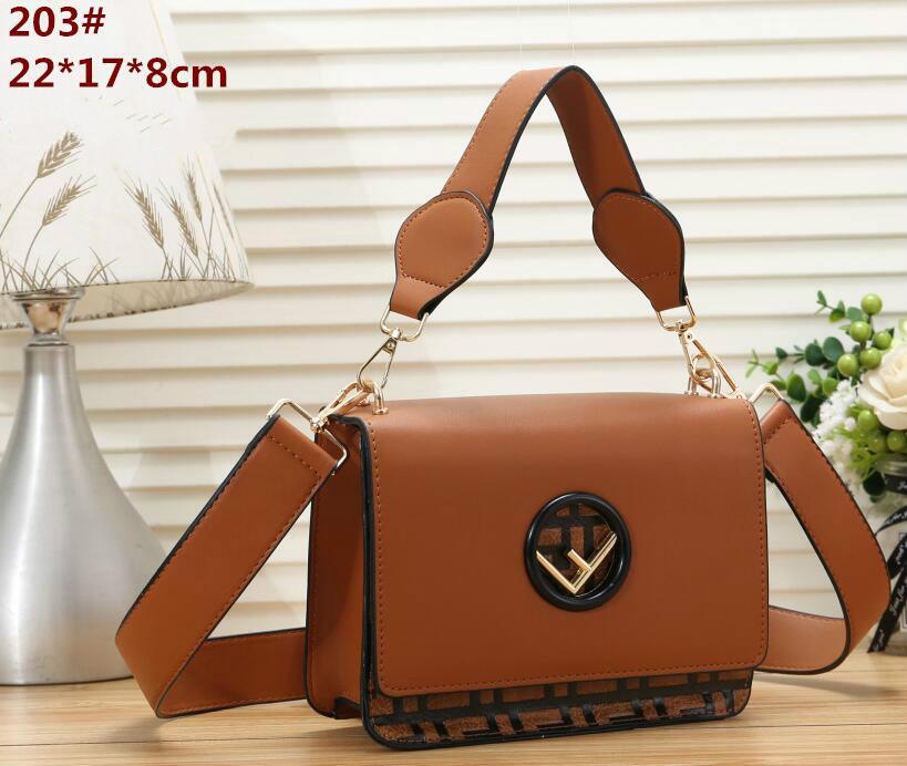 557d35c69509 Sell Well Women Fashion Chain Single Shoulder Handbag Lady Evening Bag Brand  Designer Single Shoulder Bag Clutch Bag Ladies Handbag Kanye West Shoulder  Bags ...