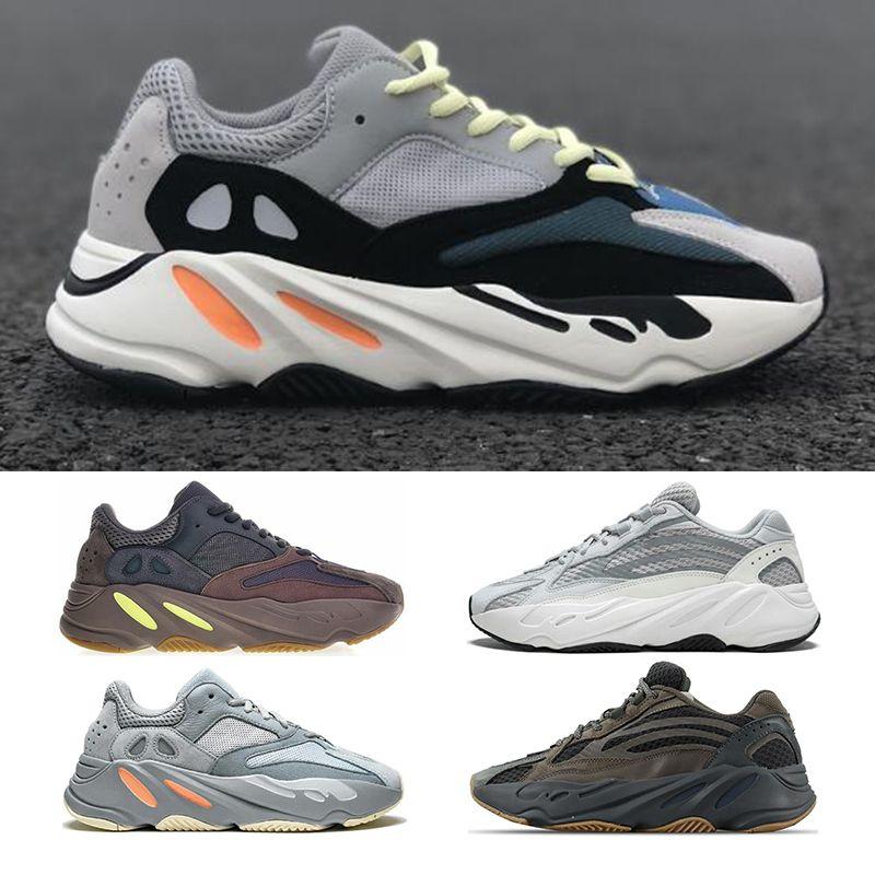 scarpe adidas 700