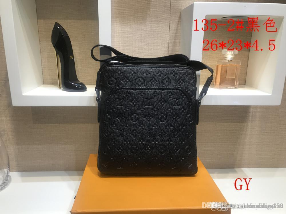 54dd681abce MK 135-2  GY NEW Styles Fashion Bags Ladies Handbags Designer Bags ...