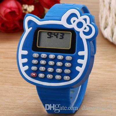 children watch parts only for Old buyers to adjust the quantity pay the  right money not real child watch 157789634