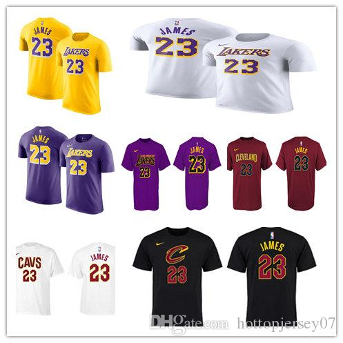fc7d1fb8edb LeBron James Laker Cavaliers Edition Statement City Name Number ...