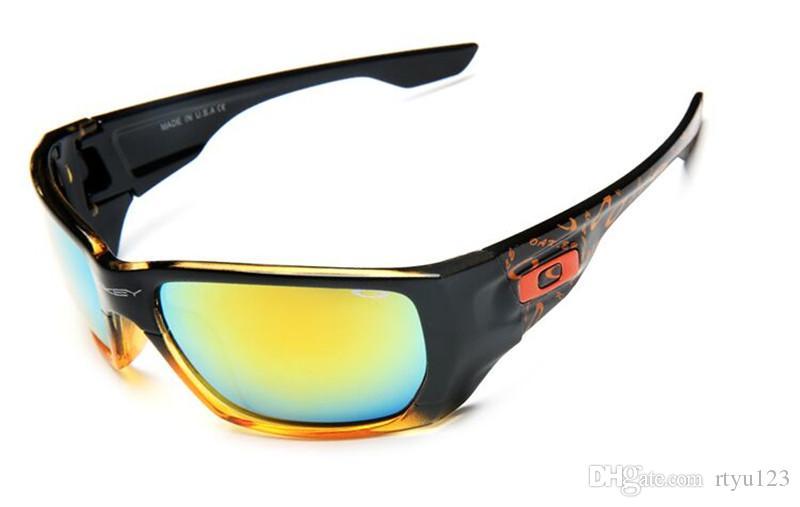 b1bd9d2f004ee 2018 Popular Sun Glasses Eyewear Big Frame Sunglasses Brand Designer  Sunglasses for Men And Women Cheap Sunglasses Sun Glasses Online with   11.98 Piece on ...