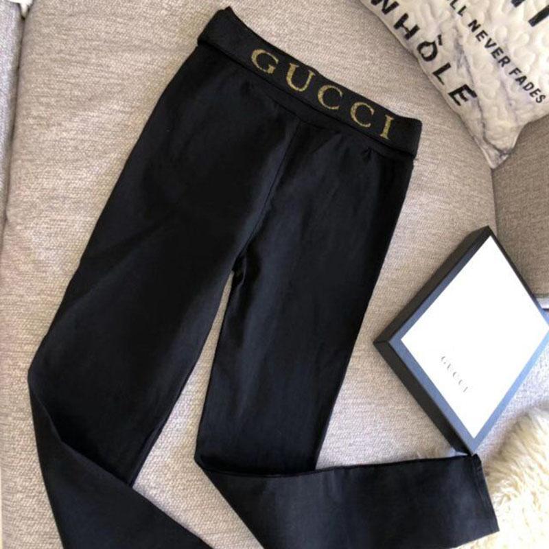 37d66a41ef8 Informacion Pantalones Para Dama Gucci Pantalones Y Jeans De Mujer Mundo Vivo Com