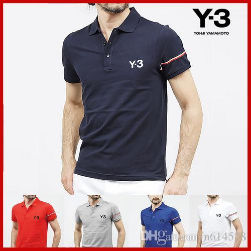 d9d44799 2019 Summer 18ss Designers Tag Snake Print Clothing Men Fabric ...