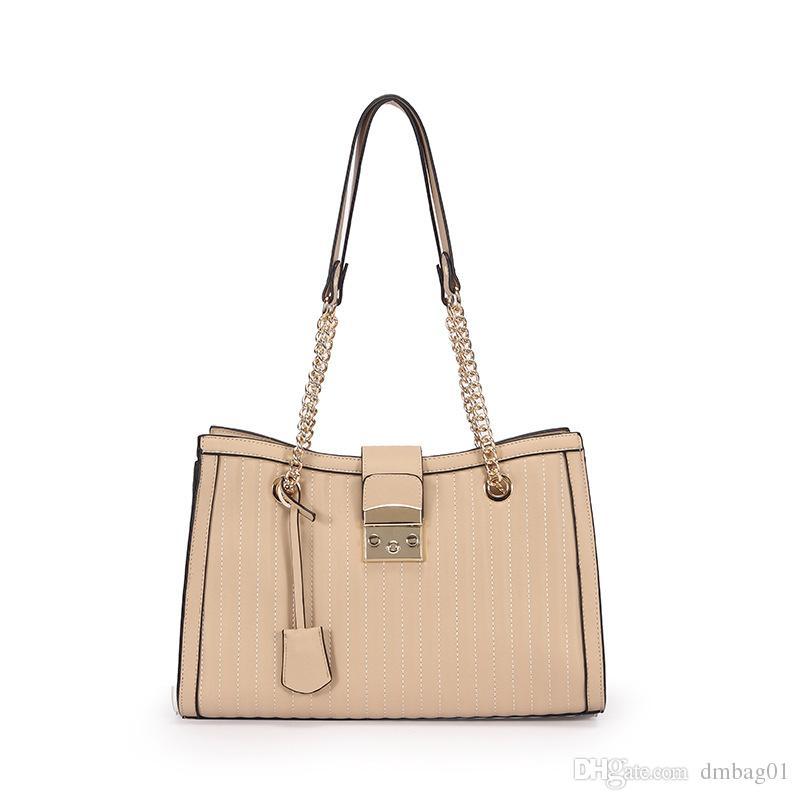 b4b7071645cb Pink Sugao Designer Women Shoulder Bags Luxury Designer Handbags Large  Capacity Pu Leather Top Quality Fashion Brand New Women Bag Handbags  Wholesale Purses ...