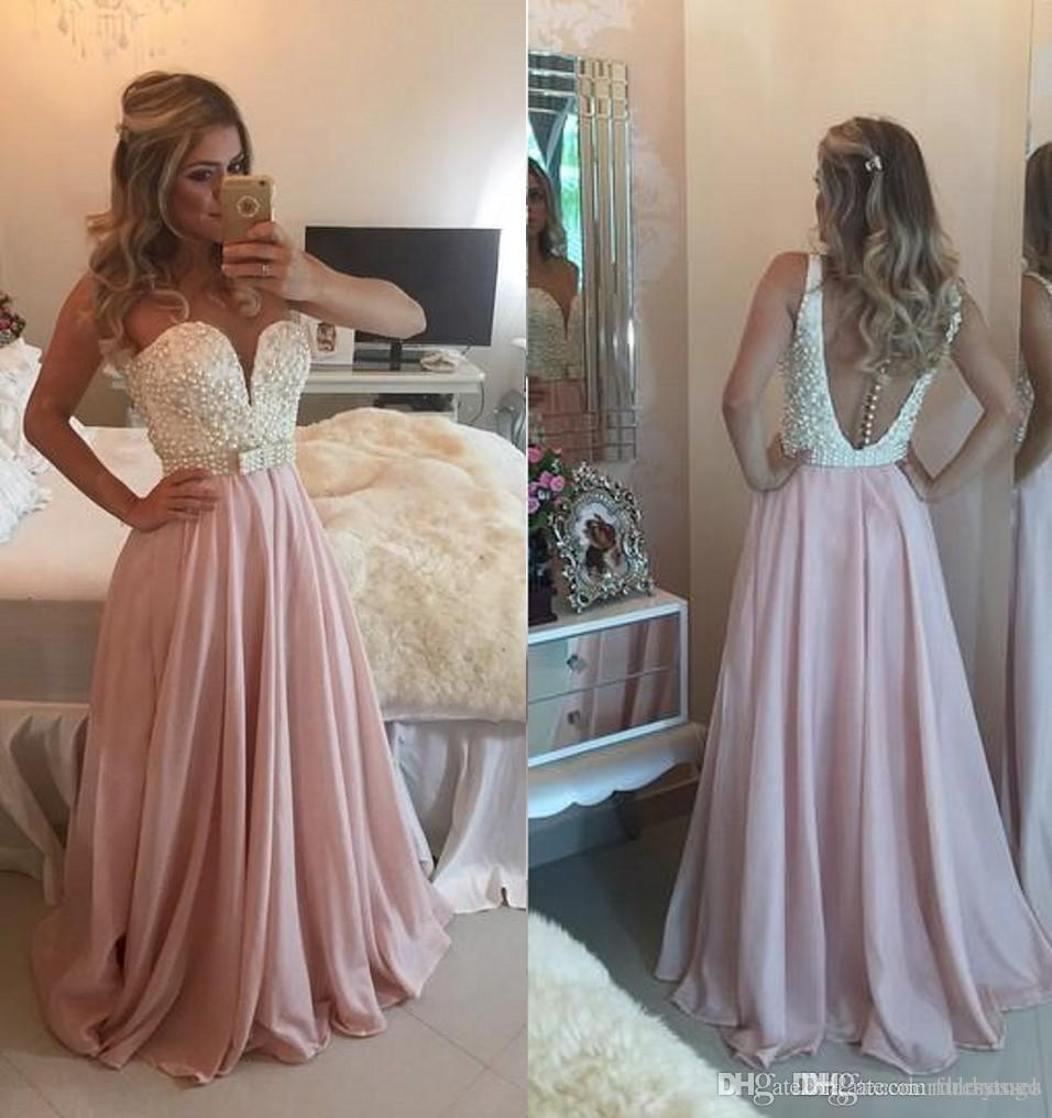bb783e690b6 Evening Emerald Green 2015 Vestido Fiesta Largo Lentejuelas Sexy Prom  Dresses 2015 Vestido De Festa Blush Prom Dress Pink Prom Dresses Emerald  Green Gowns ...