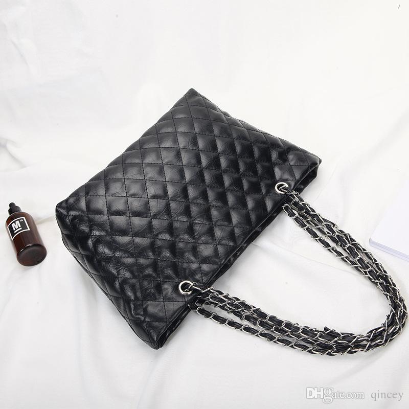 84312855b9 Cheap Handbags Purse Set Best Silver Rhinestone Handbags Purses