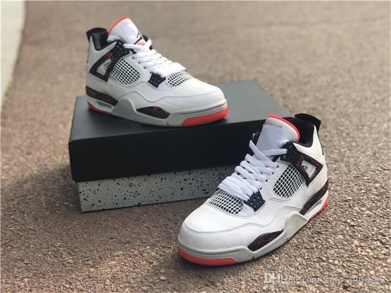 Cheap Big Size Men Basketball Shoes Best Men Basketball Shoes Size 15 7b25ccd10