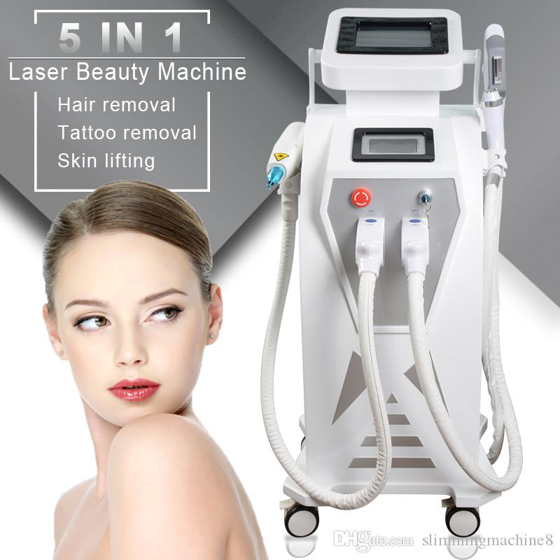 ipl shr laser hair removal machine price rf elight tria hair removal q  switched nd yag laser types of laser machine
