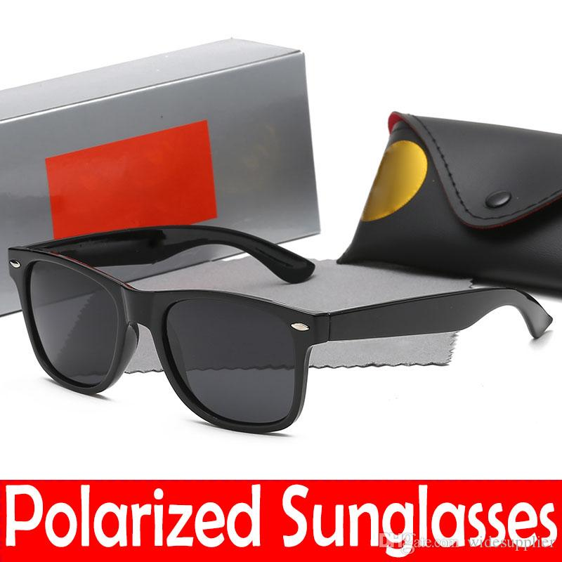a2ae943d5727 2019 Polarized Brand Designer Sunglasses Men And Women Outdoor Sport Bicycle  Glass Driving Polarized Glasses Designer Glasses Sunglasses Uk From ...
