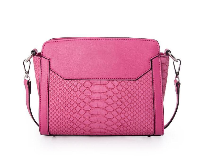 0329503d61 New Fashion New Designers Famous Brand MINI Small Women Satchael Bag Lady  PU Leather Messenger Cross Body Handbag Purse SKU092 Rosetti Handbags Name  Brand ...