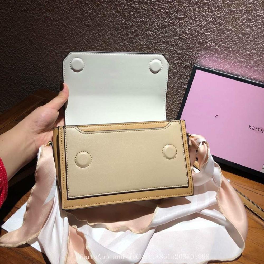 e6634d75985e Best Selling Designer Handbags Fashion Women Bags Shoulder Blue Top  Calfskin Flip Suitcase 43577 Cheap Purses Handbags For Women From Otaku33