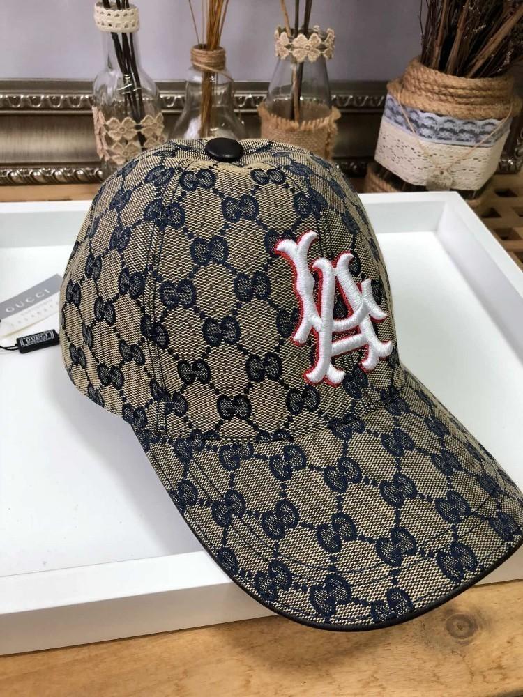 Unisex cap hat latest logo mark embroidery, external line positioning  standard, fine workmanship, quality assurance