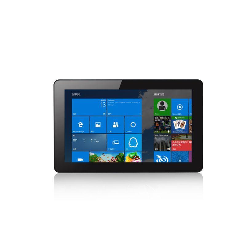 online store special section good selling Pantalla de 23.6 pulgadas Barebone Tablet Computadora de escritorio Venta  de fábrica Precio barato de alta calidad SSD J1900 todo en una PC
