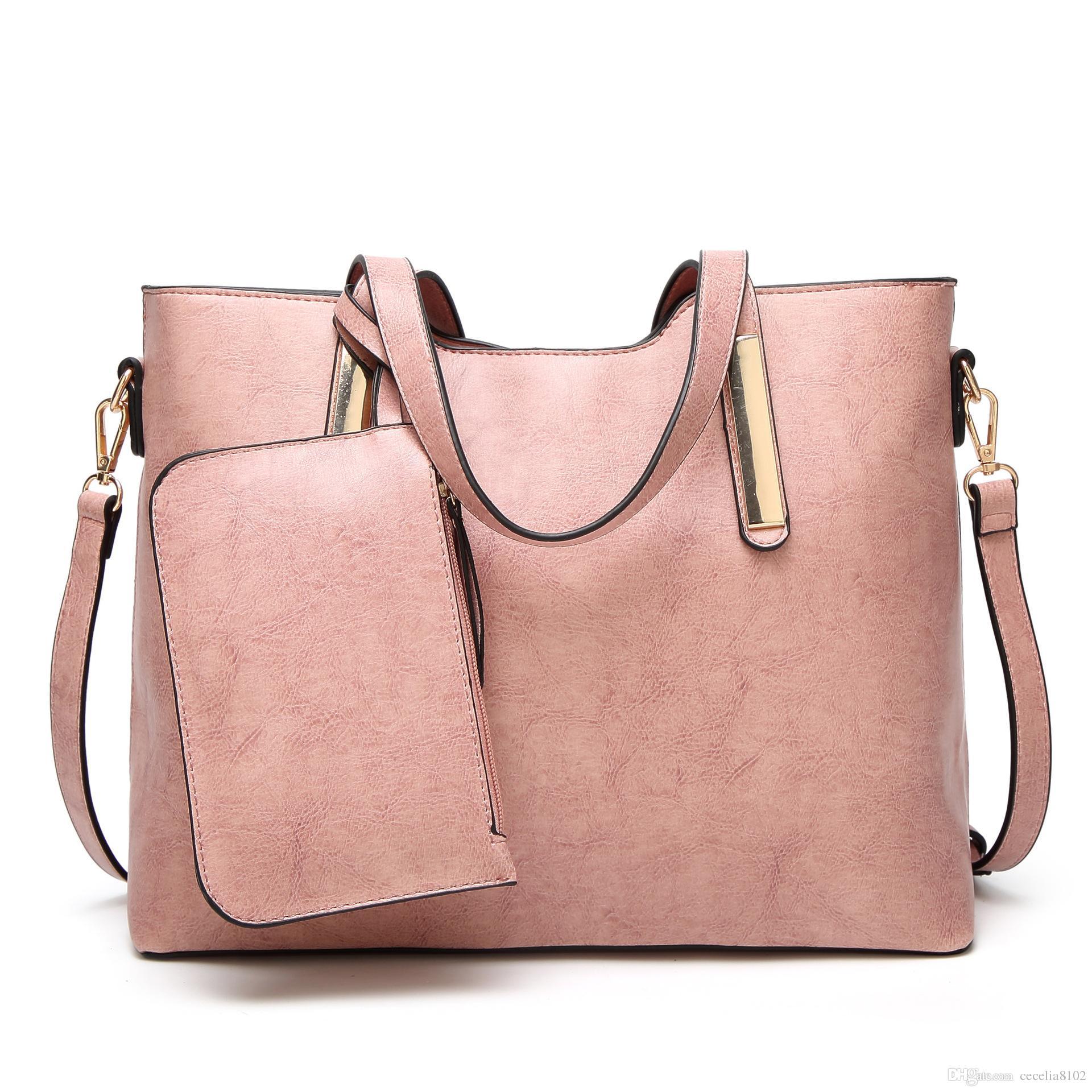New Fashionable Women Designer Crossbody Bag Classic Style Shoulder Fashion Bags  Women Lady Totes Handbags Purses Travel-bags 35 Women Crossbody Bag Women  ... 44b2a26784b27