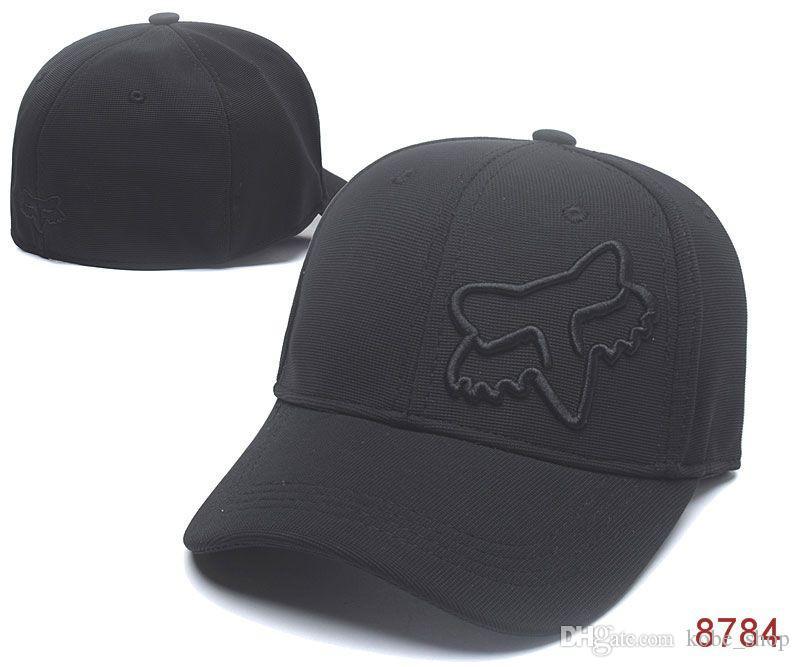 21e551754a Good Fashion hats Snapback hats 2019 New bboy Chapeu cap Men Women Outdoors  Casquettes gorras bones baseball caps