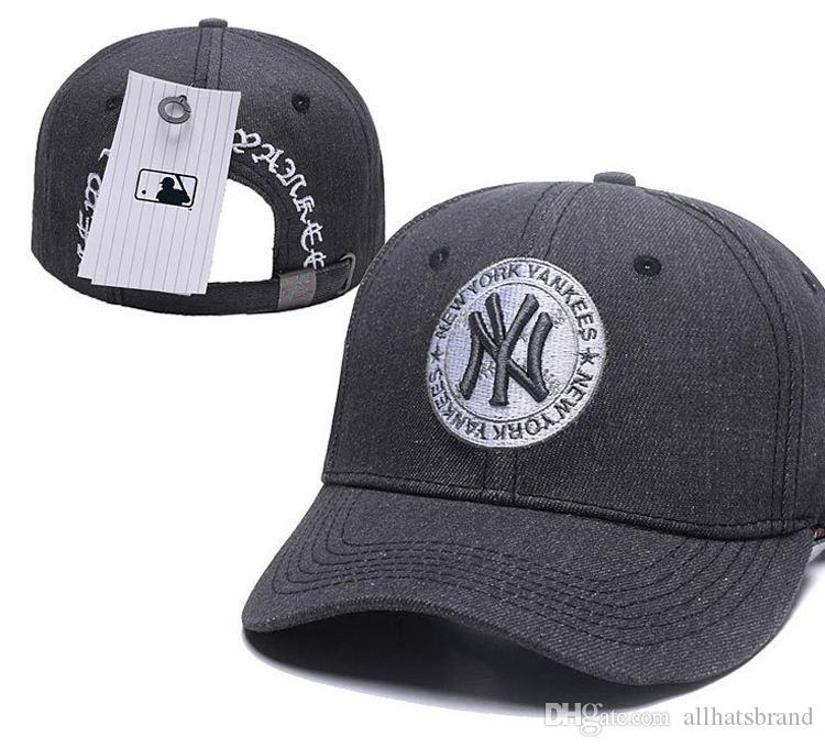 2017 White Cap Baseball Cap PALACE Snapback Hat White Skateboard Brand Golf  For Women And Men Of The Hat Bone CASQUETTE Ny Of Mark Custom Baseball Hats  Army ... 188491e0c11