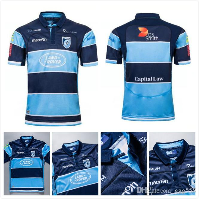 6d09f1d19ed 2019 HOT Sales 2019 New Zealand Bruce Rugby Jersey 2019 2020 New Zealand NRL  National League Rugby Shirt Nrl Jersey S 3XL From Ggg558, $15.94    DHgate.Com