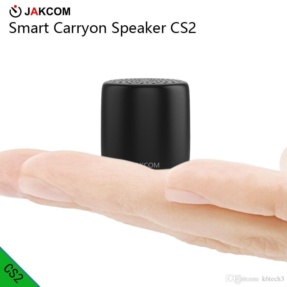JAKCOM CS2 Smart Carryon Speaker Hot Sale in Mini Speakers like die cut  felt shapes alexa curtains you pom 18