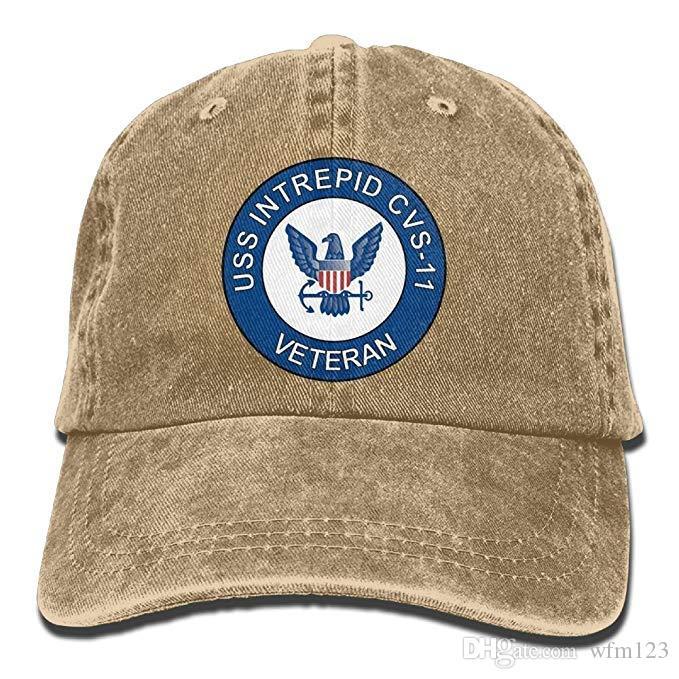 fe2b9457de829 2019 New Designer Baseball Caps Mens Cotton Washed Twill Baseball ...