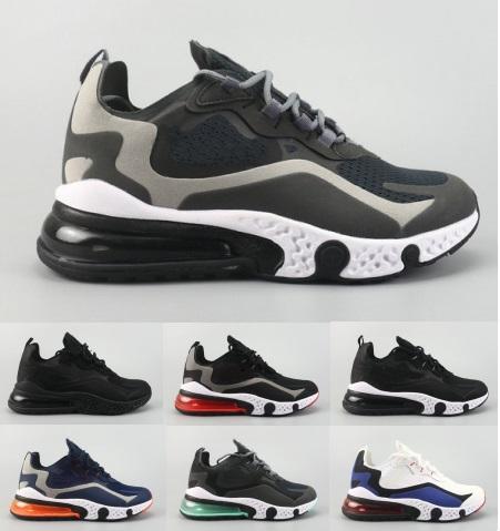 270 Epic React Element 87 Undercover Running Shoes For Men Designer ... 1442f580cf
