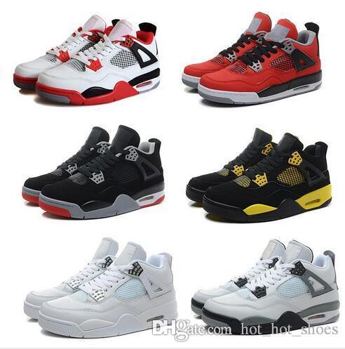 2018 4 NRG Raptors Basketball Shoes Travis Scott X 4s HOUSTON Cactus Jack  Pure Money Royalty Black Cat Men Outdoor Sneakers Trainers Sports Shoes From  ... 159f62f09
