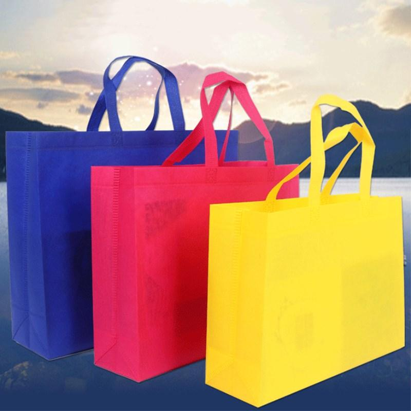 ETya Non Woven Women Shopping Bags Reusable Large Capacity Canvas Travel  Storage Bags Durable Female Handbag Tote Shopper Bag Wholesale Leather  Handbags Buy ... ae1728c211