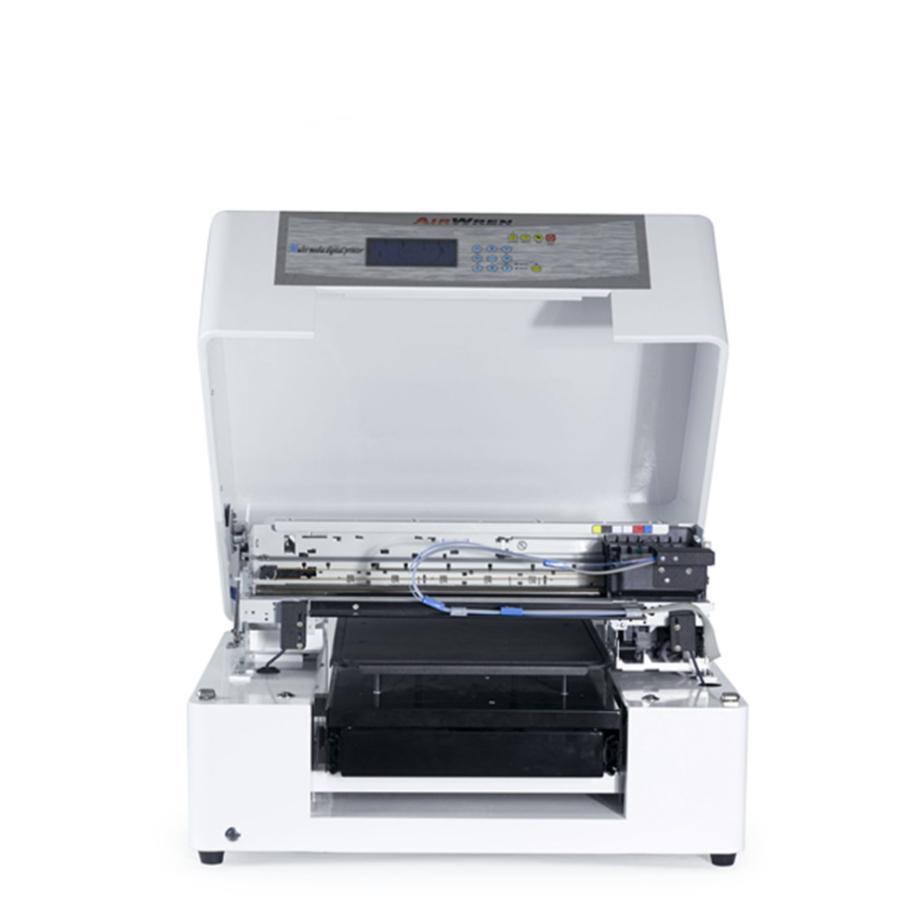 e360e36e New design A3 size t shirt printing machine digital dtg printer for  Thanksgiving day clothes /DIY
