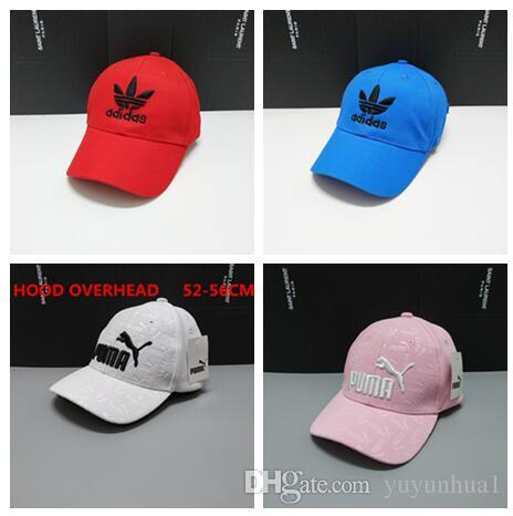 c2c47d8f7f7 2019 New Brand Children S Hat In 2019 Looks Like A Baseball Cap For ...