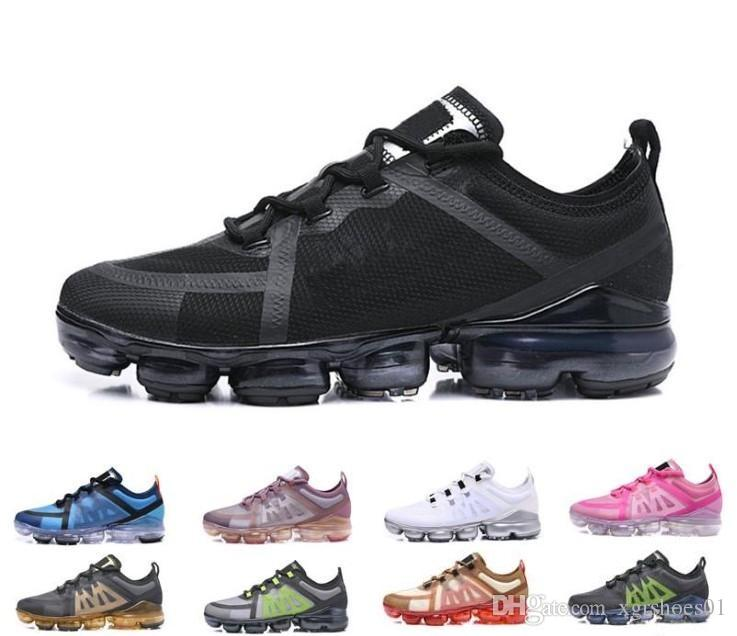 Sneaker | Nike Herren Nike Air Max 97 Schuhe schwarz ⋆ Arch