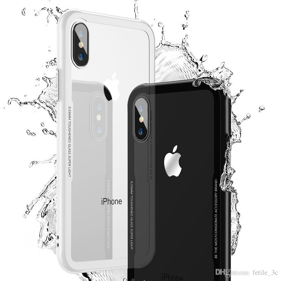 glass phone case iphone 7