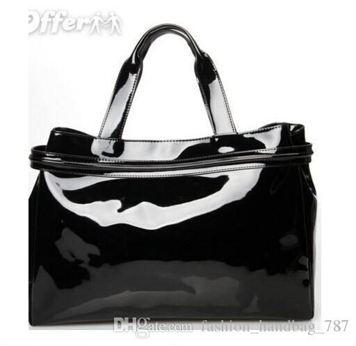 Hot Famous Brand Designer Fashion Women Bags Luxury Bags Jet Set ... 9dbef6de42ff4