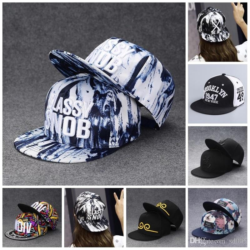 cb986507413811 Summer Sunscreen Letter Fashion Ball Caps Fashion Man Women Letter  Casquette Street Hip Hop Sunshade Outdoor Sport Factory Direct 6 5jdI1 Mens  Caps La Cap ...
