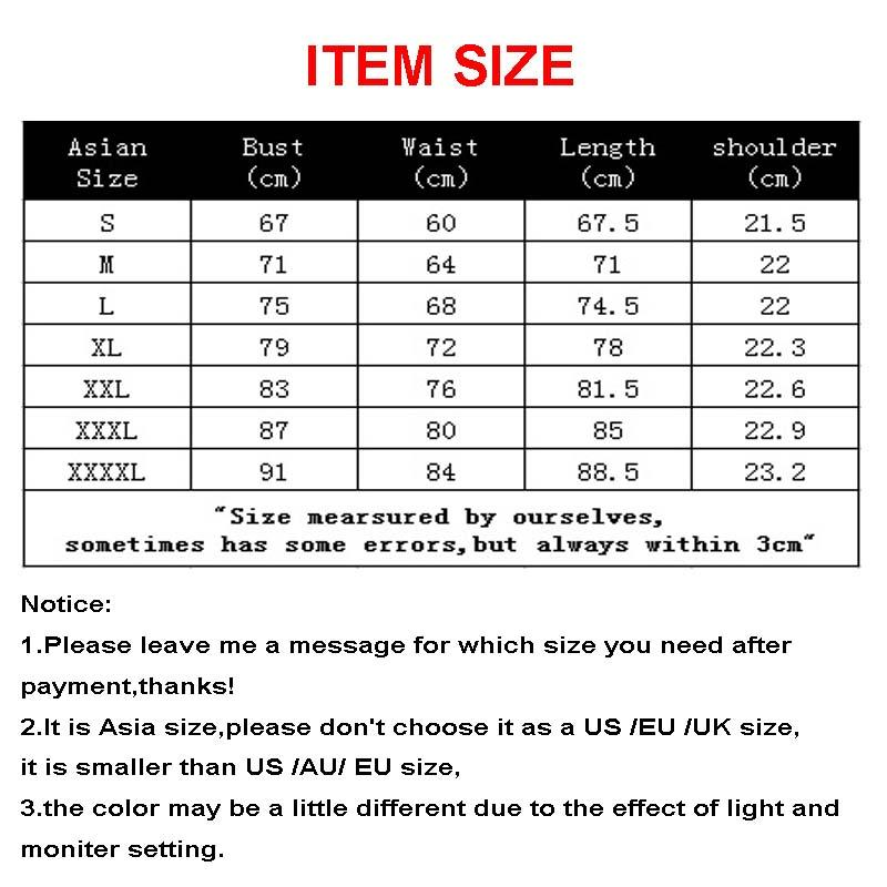 0d626322c1be Ostumes Accessories Cosplay Costumes Sexy Girl Summer Dress Dragon Ball  Cosplay Son Goku Vegeta Reversible Sleeveless Skater Women Pleate.