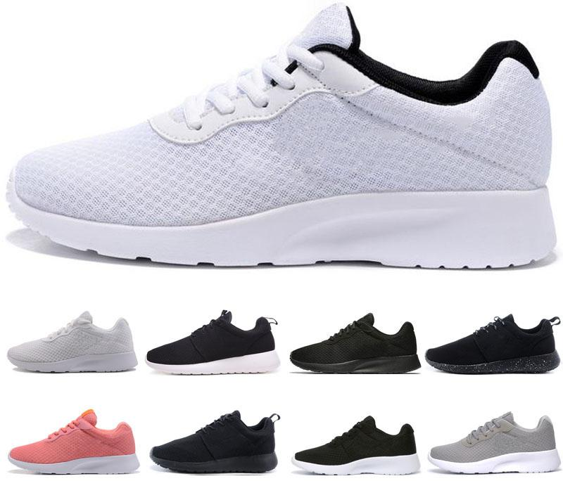 2783a463525a 2019 One Tanjun Sneakers Designer Sport Shoes Casual Outdoor Walking  Trainers London 1.0 3.0 Black White Red Blue Mens Women Running Shoes From  Shoe20190101 ...