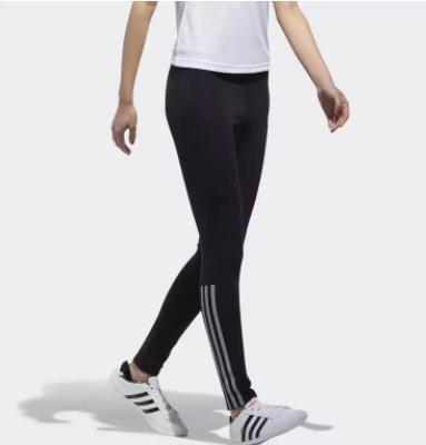 Women Sports Pants Skinny Black Brand Yoga Fitness Capris Trousers Sweatpants