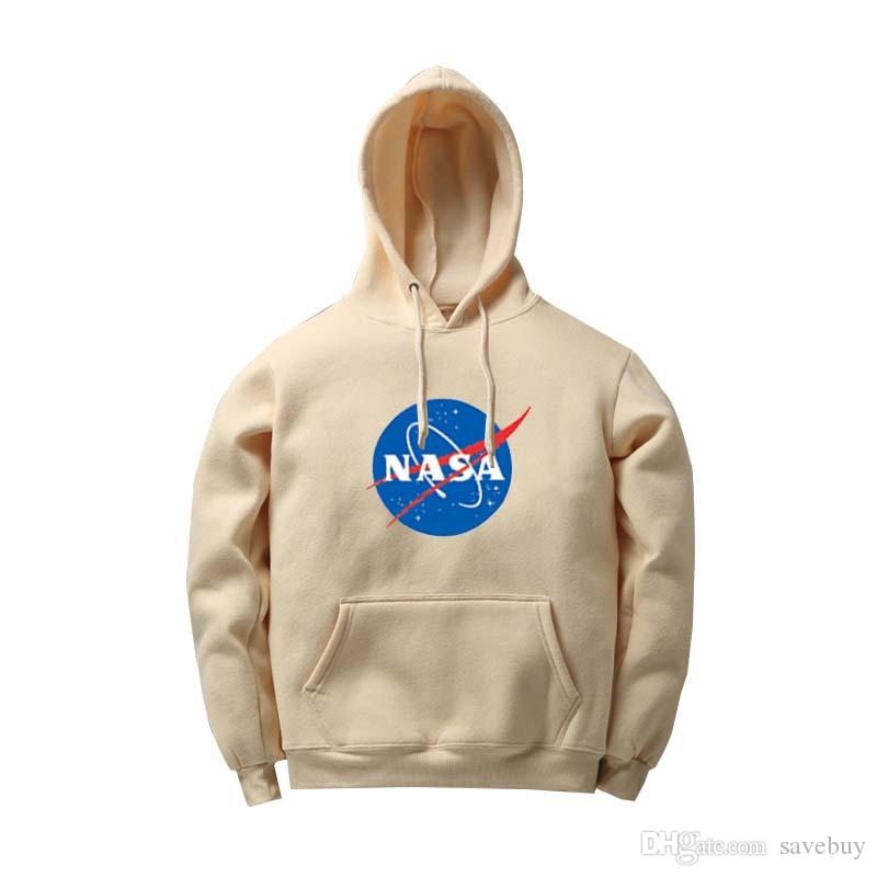 9e3c75e5c5c Cheap Men Sweatshirt Leather Sleeves Best Wholesale Fitted Men Sweatshirt