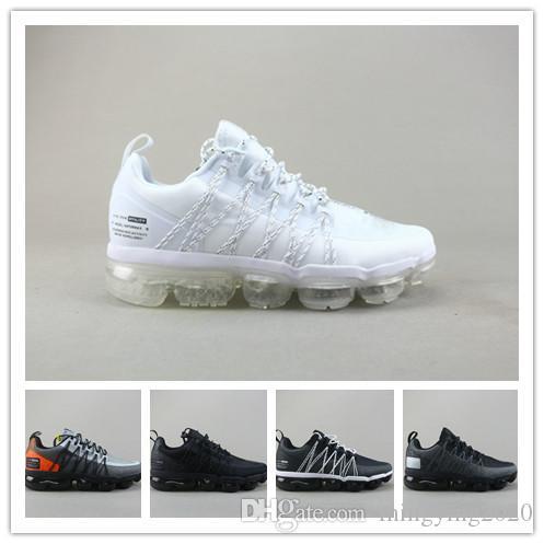 1caa6e5cdc0458 Air Vapor Run FK Utility Mens Running Shoes For Men Causal Designer ...