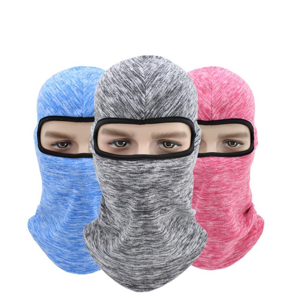 Caschi Da Bici Maschera Da Sci Il Viso Therma Outdoor Sport Copricapo  Sciarpa Calda Cation Fabric Hat Maschera Tattica Mascara Ciclismo Inverno  25 Cappelli ... e7cd48d56919